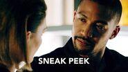 "The Originals 4x02 Sneak Peek ""No Quarter"" (HD) Season 4 Episode 2 Sneak Peek"