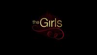800-The Girls