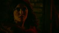 816-092~Damon-Katherine