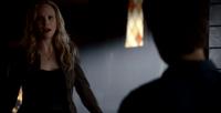 Caroline and Stefan in 4x21