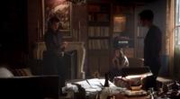 Elijah-Hayley-Klaus 1x11..