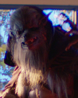 LGC216-Big Bad Wolf