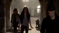 Rebekah-Hayley-Elijah 1x9