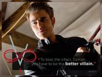 TVD-Quotes-Stefan-S3