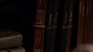 The Vampire Diaries - Piloto - 46