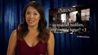 The Vampire Diaries - Rehash Welcome to Paradise