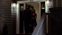 101-160-Elena~Stefan-Gilbert House