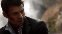 Elijah M 1x19