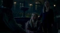 TO508-048-Freya-Rebekah