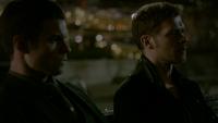 TO513-189-Elijah-Klaus