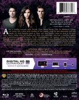 TVD-S5-Bluray-Back-Cover