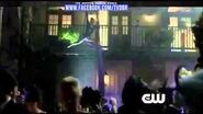The Originals 1x03 Webclip 2 - Tangled Up in Blue-0