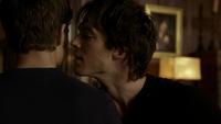 102-064~Stefan-Damon