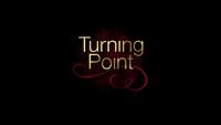 800-Turning Point