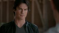 808-073~Stefan-Damon~Tara