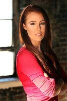Ashley Gilbert