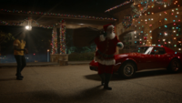 LGC208-127-Kaleb-Santa Claus