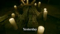 LGC209-132-Yesterday~Ryan's Corpse