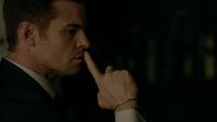 TO412-006-Elijah