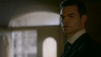 TO511-003-Elijah