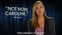"""The Vampire Diaries 5x09 Re ash with Arielle Kebbel """"The Cell"""" sub ita"""