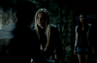 Tvd-recap-ghost-world-screencaps-16.png