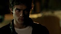107-139~Elena-Damon