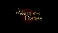 800-The Vampire Diaries