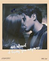 Polaroid-Valentines Day-Hope-Landon-cwlegacies-Instagram