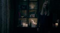 TO508-074-Rebekah