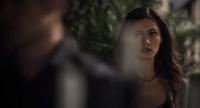 El-Hayley 1x11