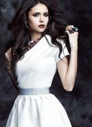 Nina-Flare-Magazine-photoshoot-the-vampire-diaries-tv-show-18323383-368-506