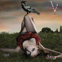 TVDForever-Elena-S1