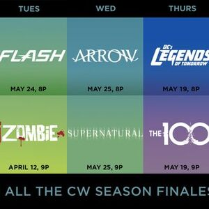The-CW Spring-2016 Finale-Dates.jpg