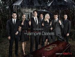 The Vampire Diaries - Temporada 8 Poster.jpg