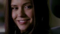 101-009-Elena~Bonnie