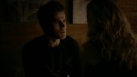 807-118-Stefan~Caroline