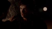 Bring-It-On-Damon-Will