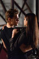 Stefan-and-Elena-Smells-Like-Teen-Spirt