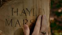 TO508-142~Elijah~Hayley
