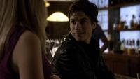 108-071-Damon~Caroline