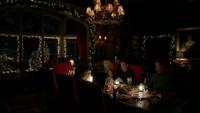 807-059~Damon-Caroline-Matt~Sybil-Peter