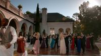 809~Stefan~Damon~Caroline~Sybil~Violet~Trudy-Pageant3.png