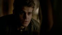 810-091-Stefan~Damon