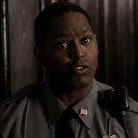 Deputy-2-222