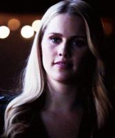 Rebekah1x0823