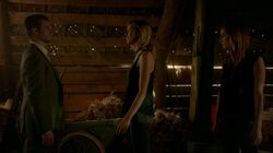 TO403-050~Elijah-Freya-Hayley.jpg