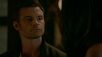 TO503-074-Elijah