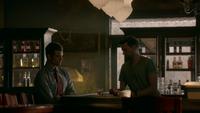 TO509-068-Elijah-Declan