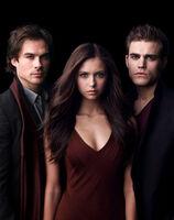 TVD1-Damon-Elena-Stefan